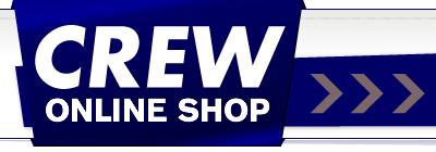 Benheart shop online